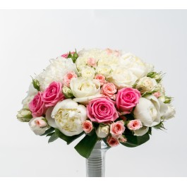 Fashion & lovely Bouquet